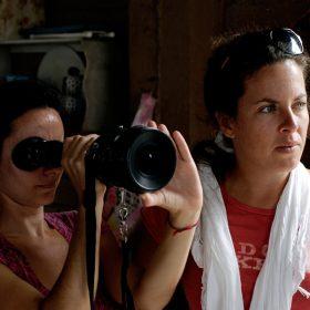 New network promises jobs for established film crew