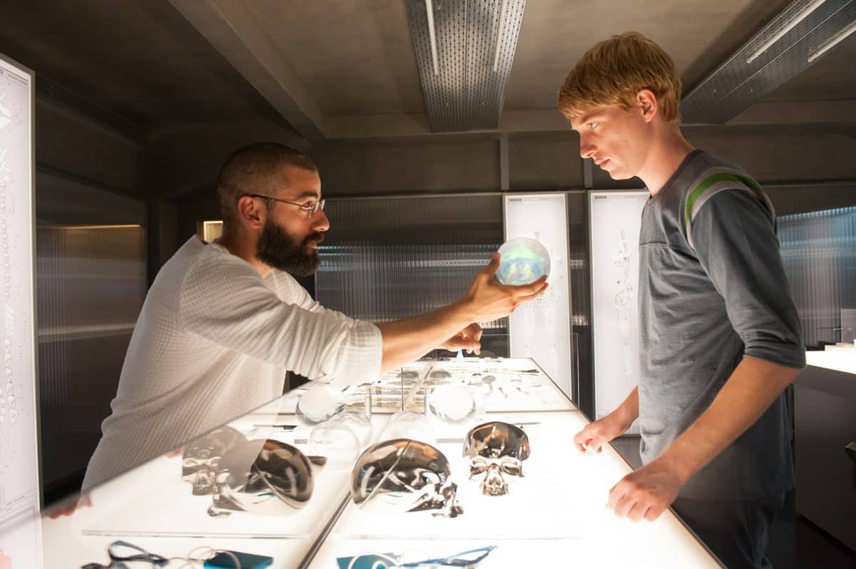 Ex_Machina_brain_concept_Pub_Still_001 (C) Universal Pictures