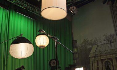 LCA (Lights Camera Action)