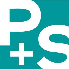 P+S Technik change management