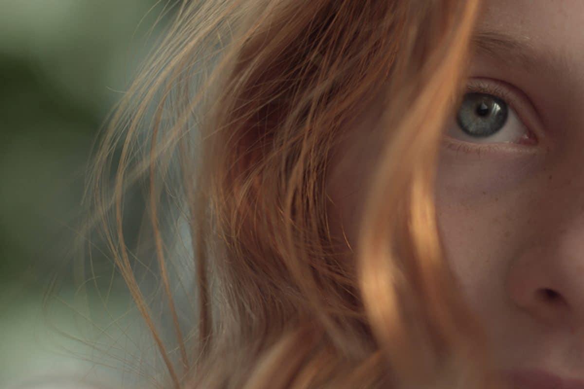 My Angel, winner of Best Cinematography Debut