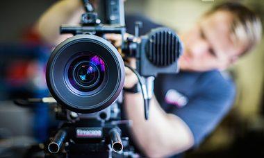 Filmscape Media