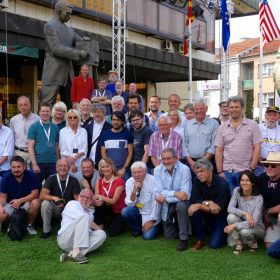 News from the IMAGO General Assembly