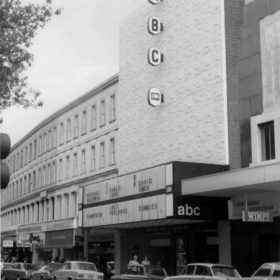 ABC Cinemas – The End Of An Era