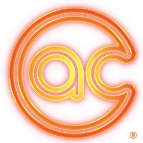 DMG Lumière Appoint AC-ET as Exclusive UK Distributor