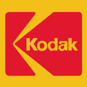 Kodak Film Celebrates 29 Academy Award© Nominations