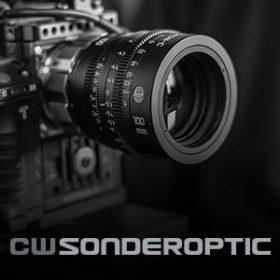 CW Sonderoptic expands global sales team