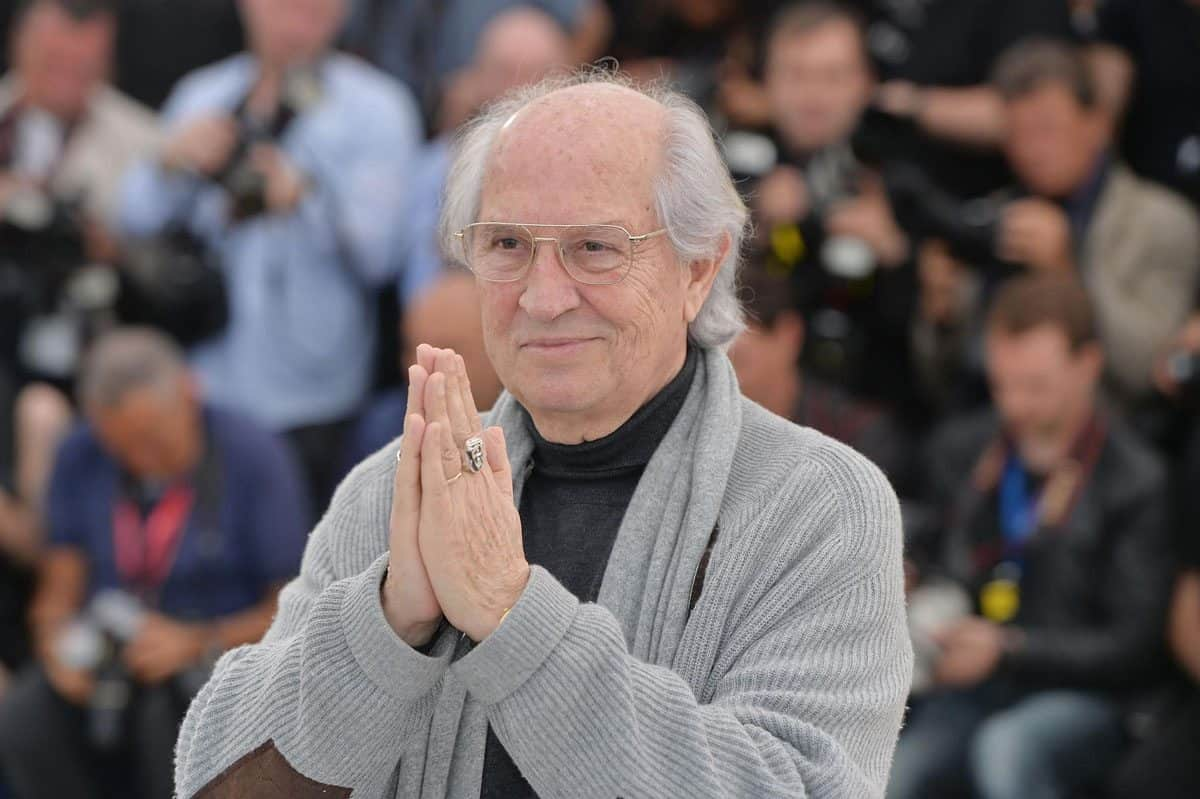 vittorio storaro writing with light pdf download