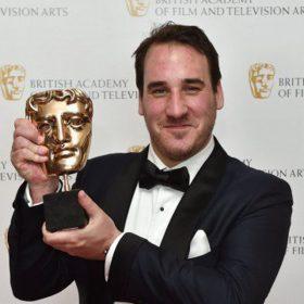 BAFTA Craft Award Winners
