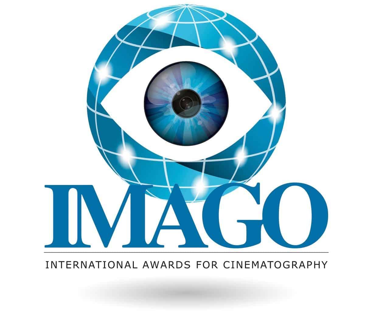 Maynards Imago School prepares for next chapter - News
