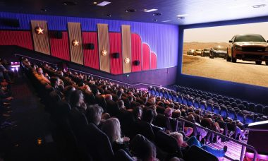 Problems with modern day cinema and the rise of the drones