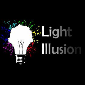 Light Illusion adds Camera Colour Management and Android/iOS tools to CMS system