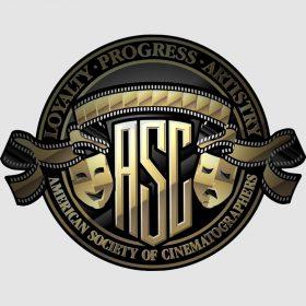 Kees van Oostrum to Serve Second Term as President of ASC