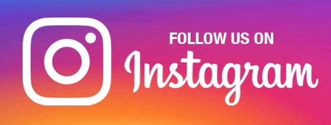 InstagramFollow_LinkBanner