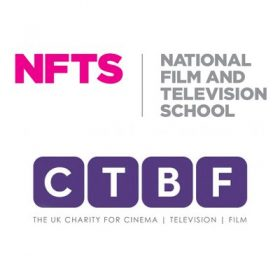 New Appointments At NFTS and CTBF