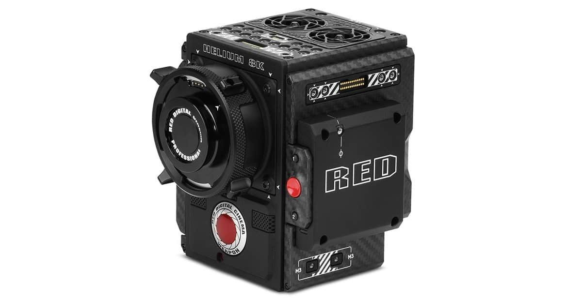 red_weapon_s35_helium_8k_sensor_camera_super_35