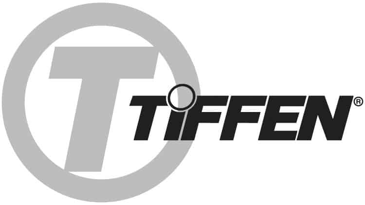 Tiffen To Host Open House & Warehouse Sale