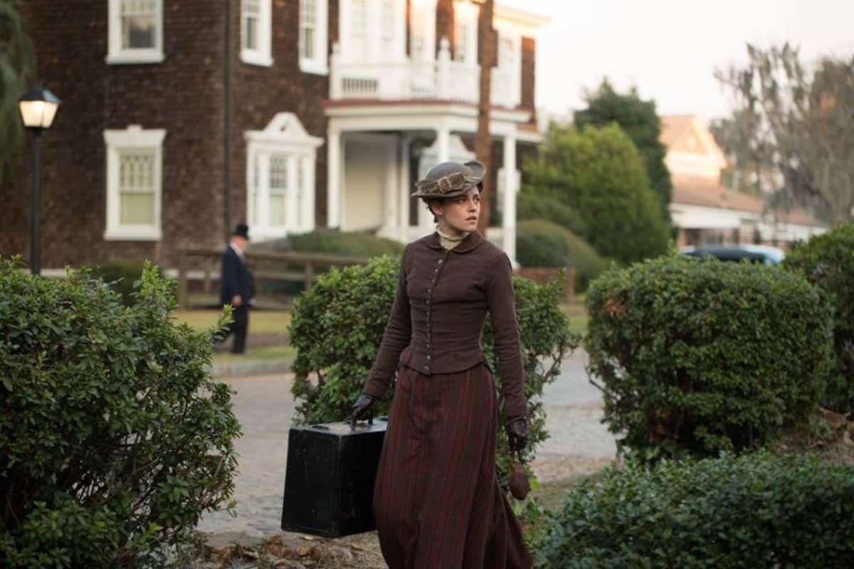 Lizzie 5