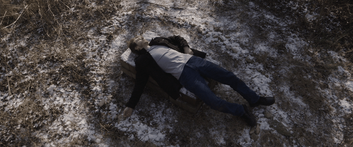 CALEB_SNOW