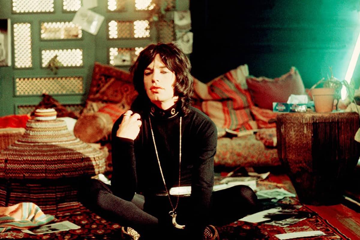 <em>Performance</em> (1970)