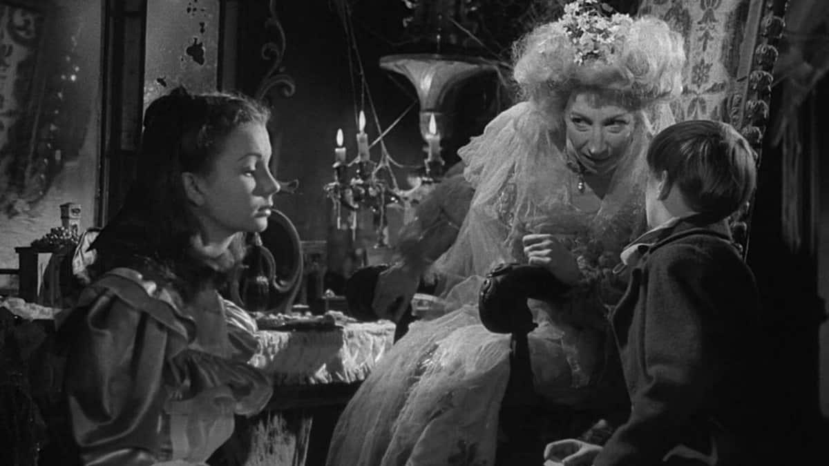 <em>Great Expectations</em> (1946)