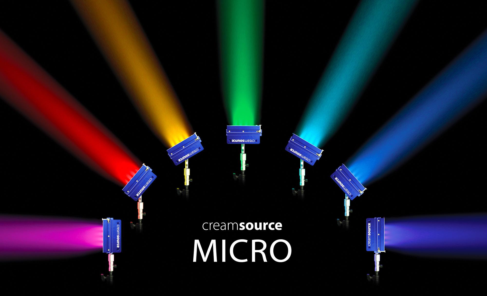 Creamsource_Micro_Colour