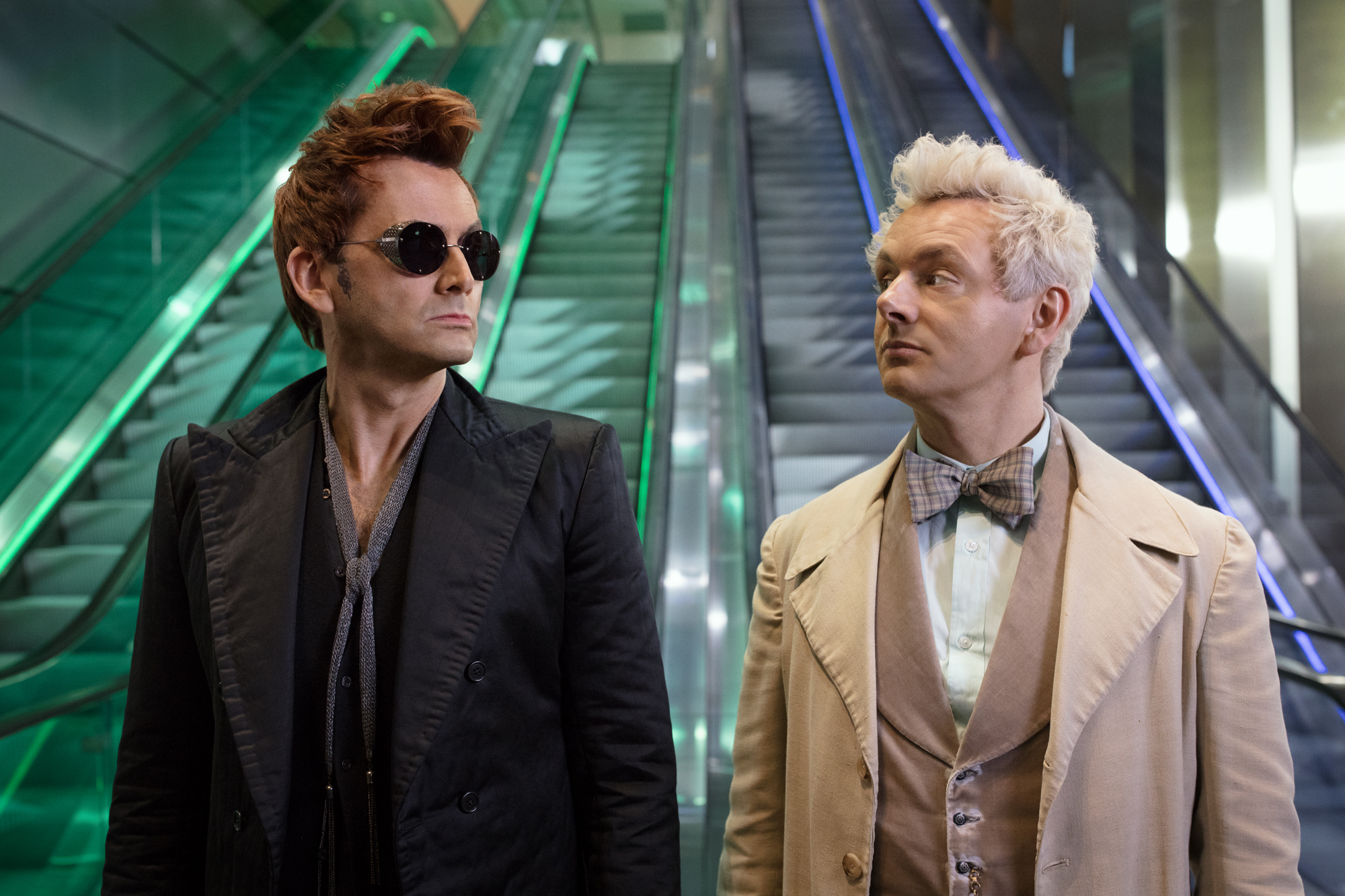 GoodOmens_Ep103_Day35_11.05.17_238A8620.cr2
