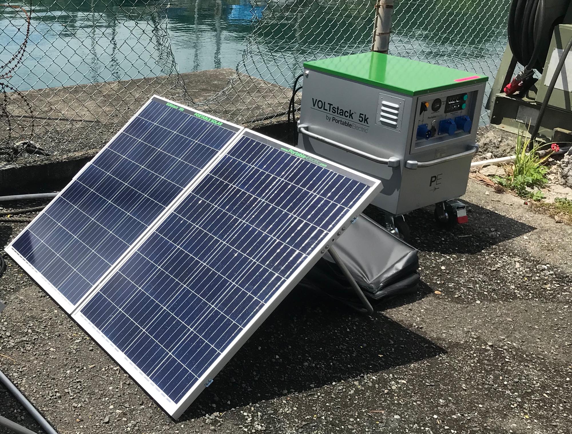 GreenVoltage-1