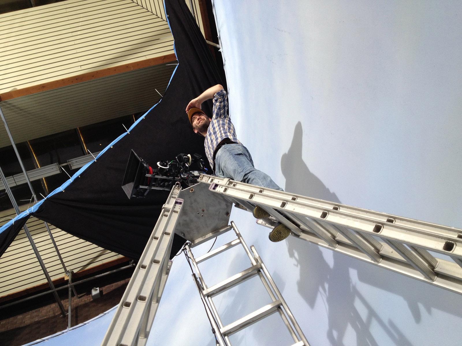 NICK_GILLESPIE_05_HIGH-RISE_Ladder_Pod_(Photo-credit-Lydia_Lewis)