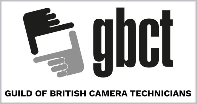 GBCT-2021