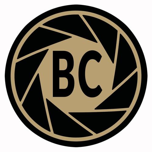 BC_Round_logo