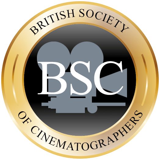bsc-gold