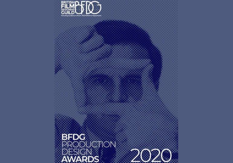 10_02_2021_BFDG_AWARDS_POSTER_2020