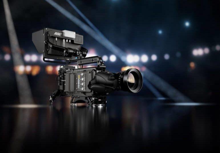 2021-1-arri-press-image-amira-live-camera-arri-multicam-system-key-visual