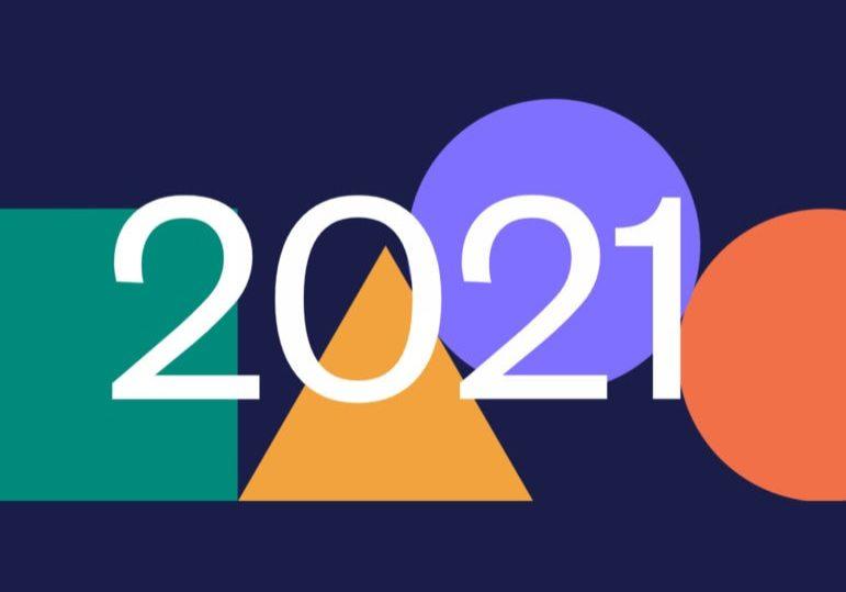 2021 Report xxxxx