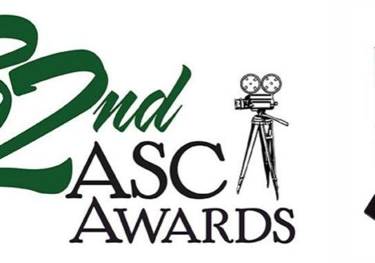 32nd-ASC-Awards-Featured