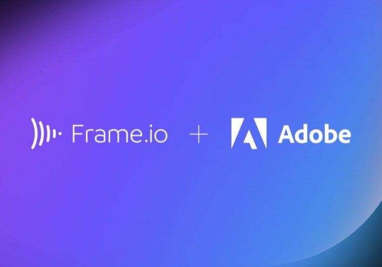 Adobe-Frame.io_-1536x864