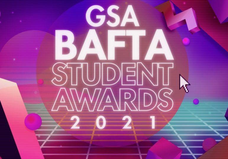 BAFTA Student Awards 2021