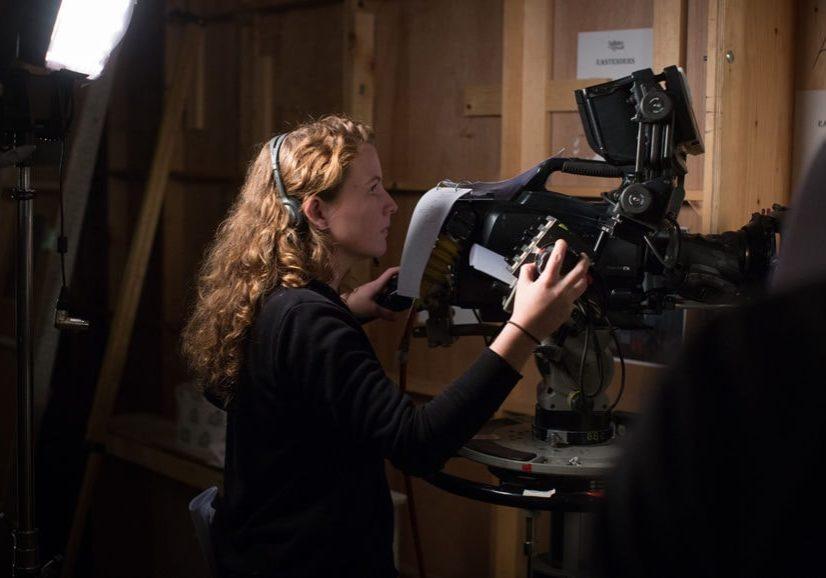 BBC Studioworks b