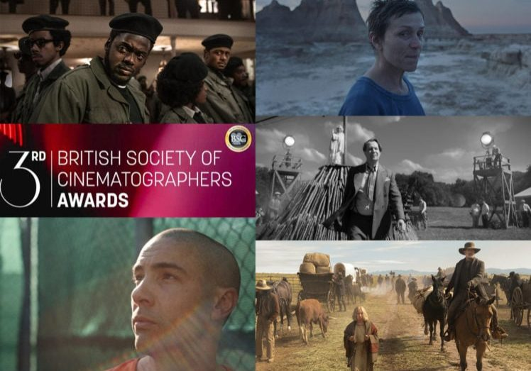 BSC awards nominees v3