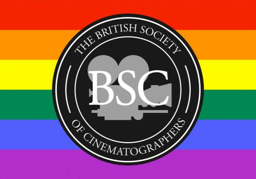 BSC_Diversity