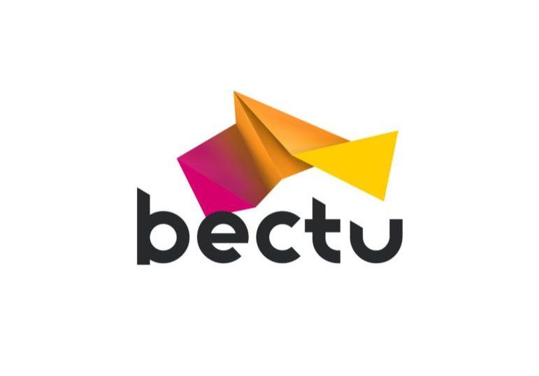 Bectu_Logo_Black_RGB-300dpi