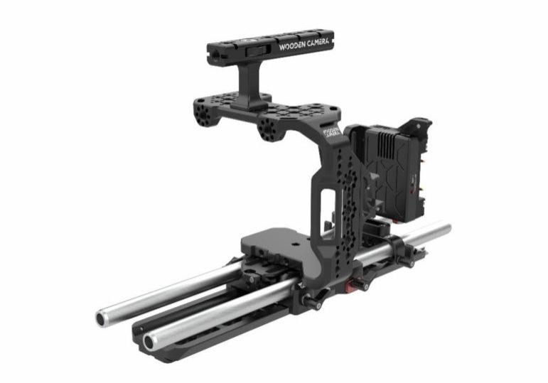 Blackmagic-Pocket-Cinema-Camera-6KAccessory-Kit-Pro-GM