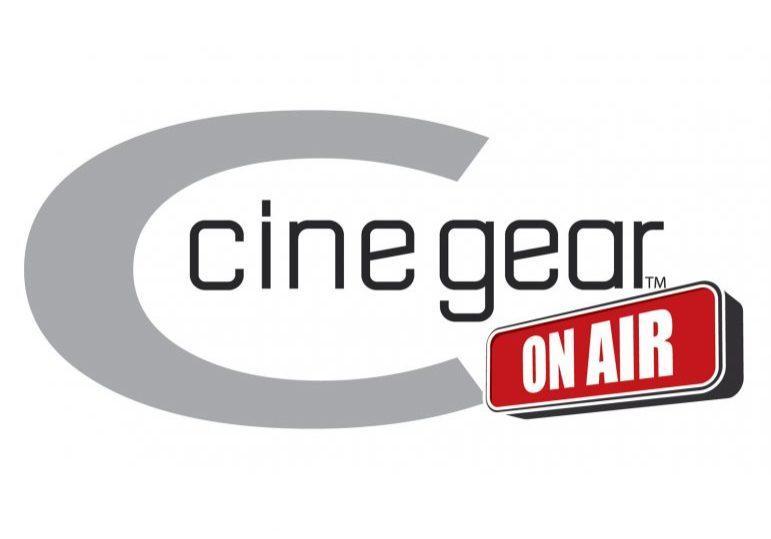 2010 CGE Logo Karl copy