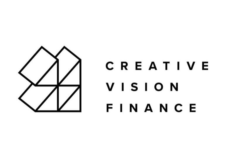 CVF Logo_POS[12][78]