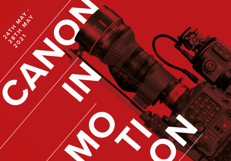 CVP Canon in Motion Social Banner Proof[1]