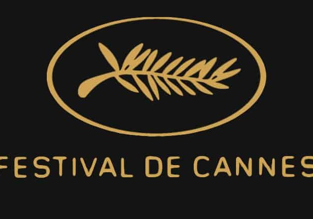 Cannes-Film-Festival-2021