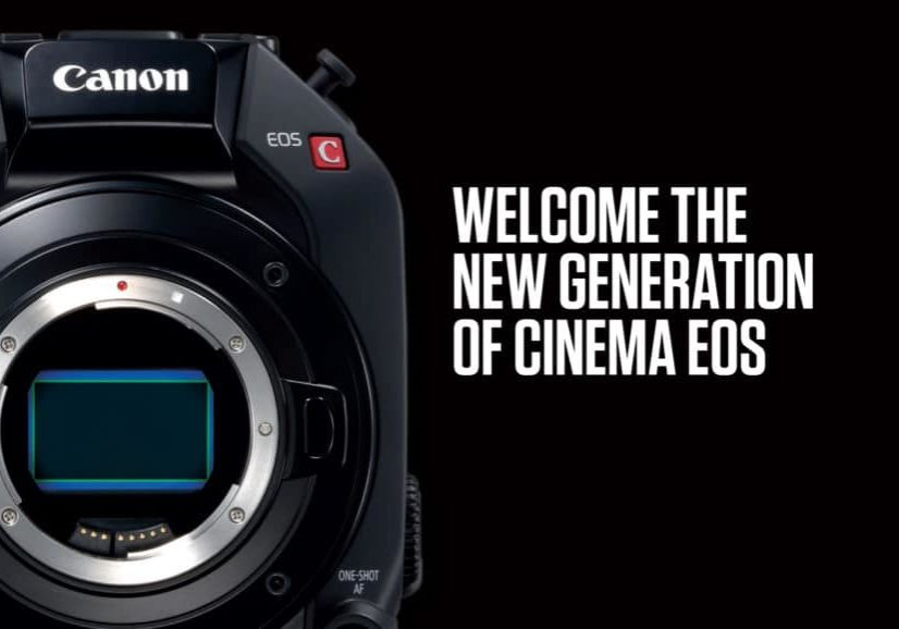 Canon launch invite V3[1]-1