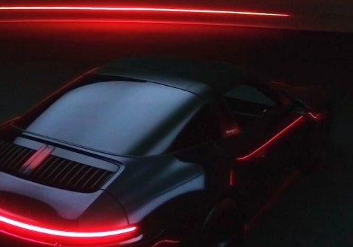 Cinefade-RotaPola-Porsche-11-letterbox2-web