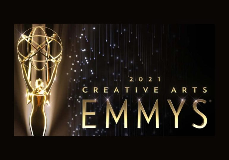 Creative-Arts-Emmys-logo-2021